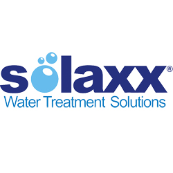 Solaxx Pool Products