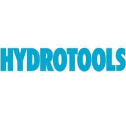 HydroTools