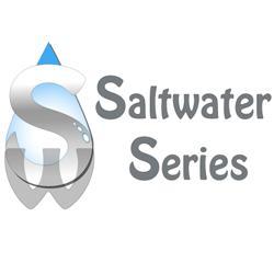 Saltwater Series
