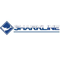Sharkline