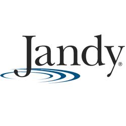 Jandy