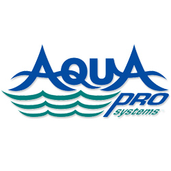Aquapro Pool Products And Supplies The Pool Factory